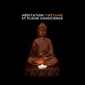 Méditation tibétaine et pleine conscience: Détendez-vous avec des bols chantants tibétains, Musique hypnotique pour l'esprit, l'esprit et le corps