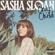 Sasha Sloan - Only Child