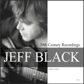 Jeff Black - Big Revival