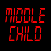 Middle Child (Originally Performed by J. Cole) [Instrumental] - 3 Dope Brothas - 3 Dope Brothas