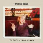 Tamar Berk - Shadow Clues