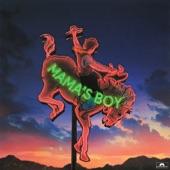 LANY - cowboy in LA