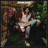Sinkane - The Searching