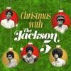 Christmas with The Jackson 5 EP