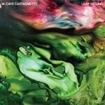 M. Caye Castagnetto - Mi Mentira