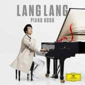 Lang Lang - 4. La Valse d'Amélie