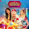 Jeet Gannguli - Babloo Bachelor (Original Motion Picture Soundtrack)