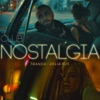 Club Nostalgia (feat. Delia Rus) - Single, Tranda