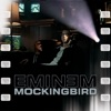 Mockingbird - Single, Eminem