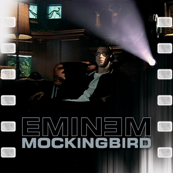 Mockingbird - Single