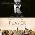 Park Avenue Player (Ungekürzt)