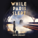 Ruth Druart - While Paris Slept: A mother in wartime Paris. A heartwrenching choice. A remarkable story.