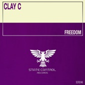 Clay C - Freedom (Extended Mix)