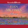 Fern Michaels - Fearless  artwork
