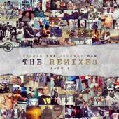 Goldie - Truth (Zero T Remix) [feat. Jose James]