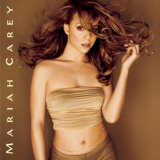 Art for Honey by Mariah Carey