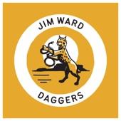 Jim Ward - Paper Fish