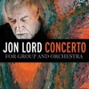 Jon Lord: Concerto for Group and Orchestra, Jon Lord, London Symphony Orchestra & Paul Mann