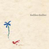Aoi Shiori - Galileo Galilei