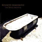 Kenneth Makuakane - Kauai
