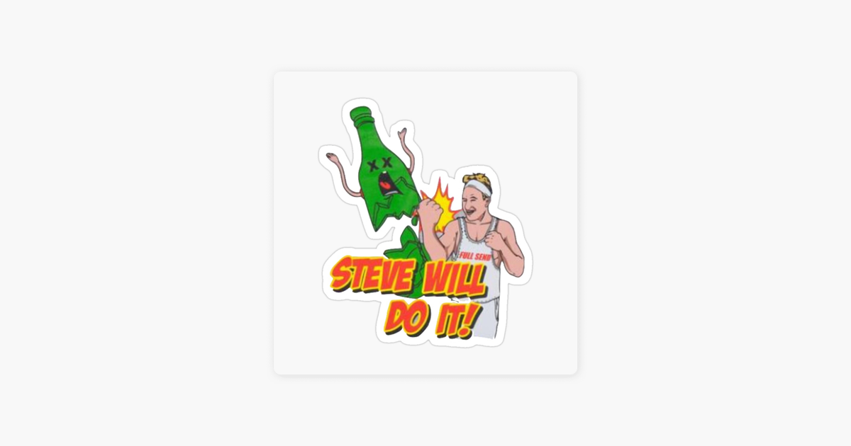 Stevewilldoit Intro Single By Nelk Boys On Apple Music Znajdź najnowsze utwory, albumy i obraz stevewilldoit. apple music