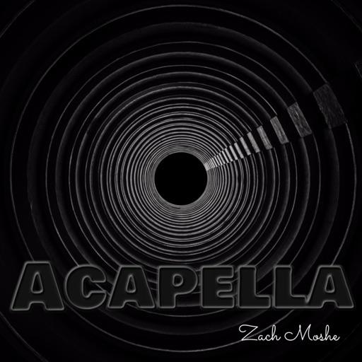 True Acapella - EP