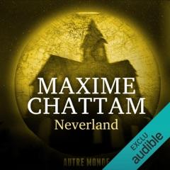 Neverland: Autre Monde 6