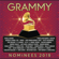 Various Artists - 2019 GRAMMY® Nominees