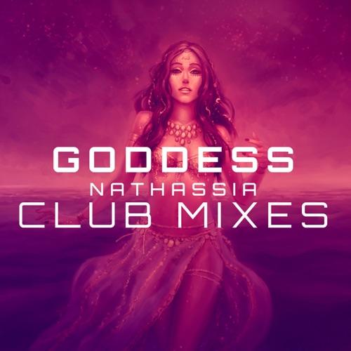 Goddess (Club Mixes) Image