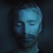 Ólafur Arnalds - Woven Song