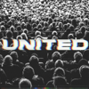 Hillsong UNITED - People (Live)