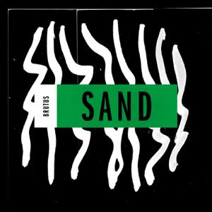 Brutus - Sand