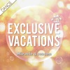 Exclusive Vacations - Miracle 4 Season