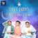 TNT Boys - TNT Boys Christmastime - EP