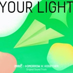 songs like Your Light