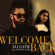 Welcome Back (feat. Alessia Cara) - Ali Gatie