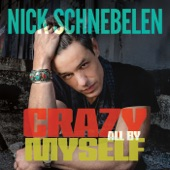 Nick Schnebelen - Altar of Love