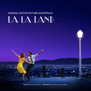 La La Land (Original Motion Picture Soundtrack) - Justin Hurwitz, Benj Pasek & Justin Paul