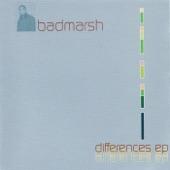Badmarsh & Shri - Differences