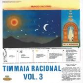 Tim Maia - É Preciso Ler e Reler