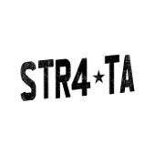 Strata - Aspects