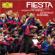 Conga del Fuego - Simón Bolívar Youth Orchestra of Venezuela & Gustavo Dudamel