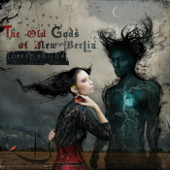 The Old Gods of New Berlin - EP