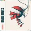 Keanu Reeves - Logic