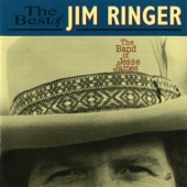 Jim Ringer - Still Got That Look