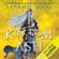 Sarah J. Maas - Kingdom of Ash (Unabridged)