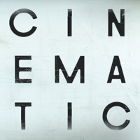 The Cinematic Orchestra - To Believe artwork