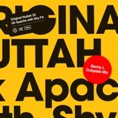 Shy FX;UK Apache - Original Nuttah 25 - Benny L Remix