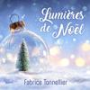 Fabrice Tonnellier - Falalalala artwork