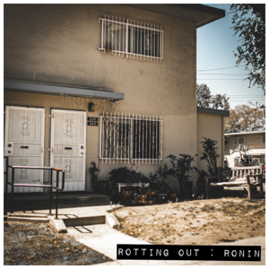 Rotting Out - Ronin